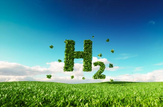 Low cost hydrogen energy. Alternative renewable energy. Hydrogen on demand. Green h2. Stop global warming.